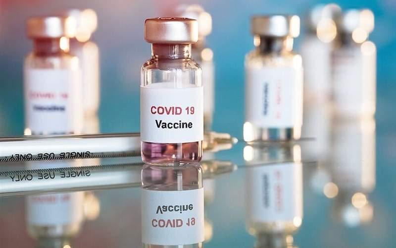 بازار کلاهبرداری با ثبت نام واکسن کرونا داغ شد