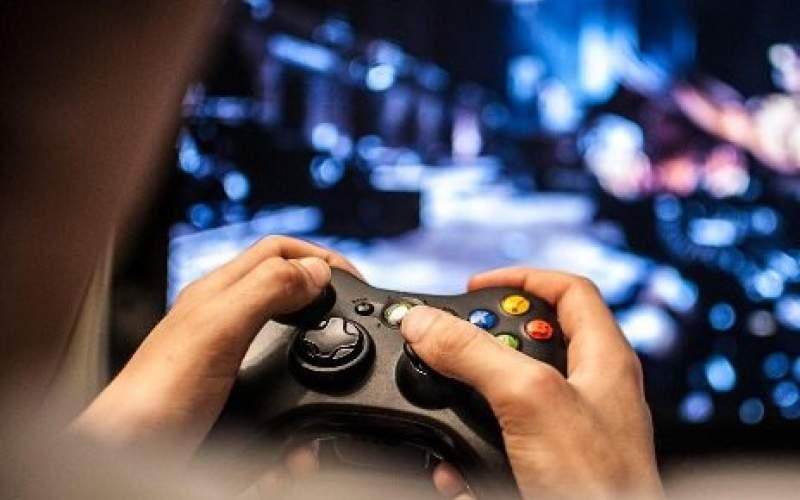 جام بازیهای کامپیوتری برگزار میشود