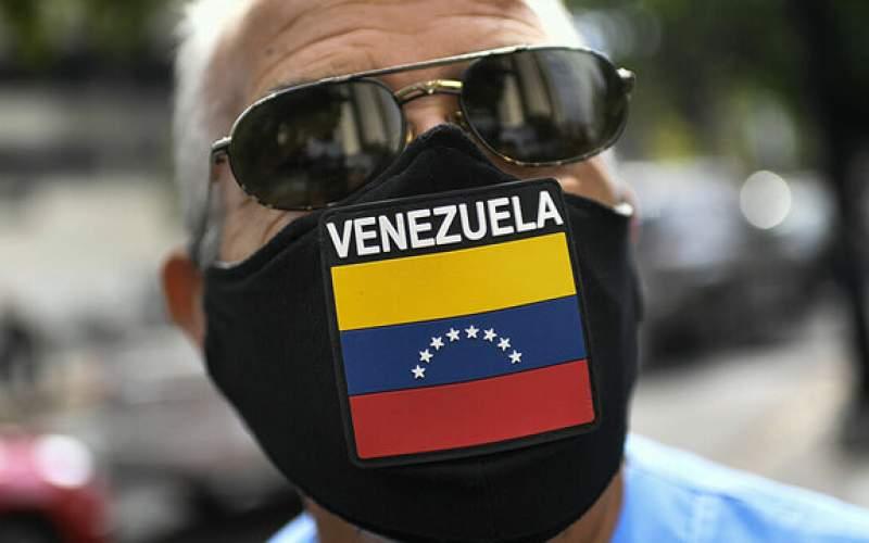 تورم ونزویلا از ۳۰۰۰ درصد گذشت!