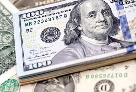 منتظر کاهش بیشتر قیمت دلار باشیم؟