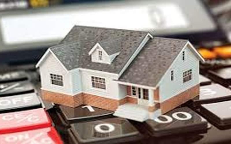 چشم انداز قیمت مسکن در ماههای آینده