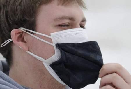 چرا باید همچنان ماسک بزنیم؟