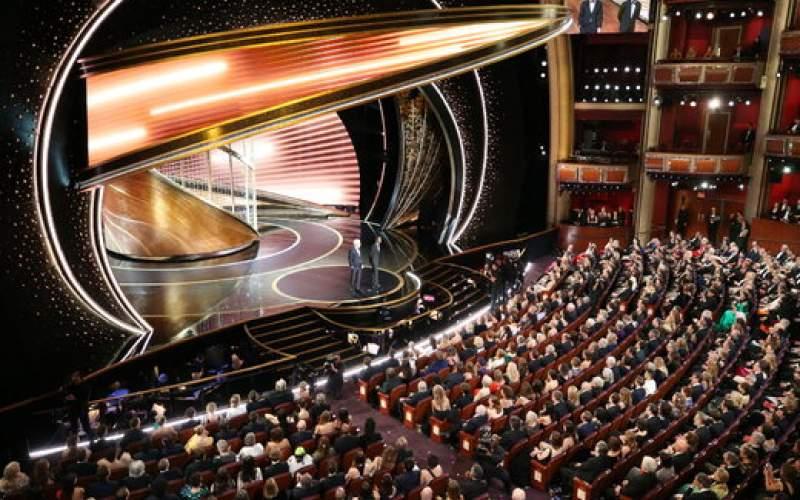 جزئیات برگزاری مراسم معتبرترین جایزه سینمایی