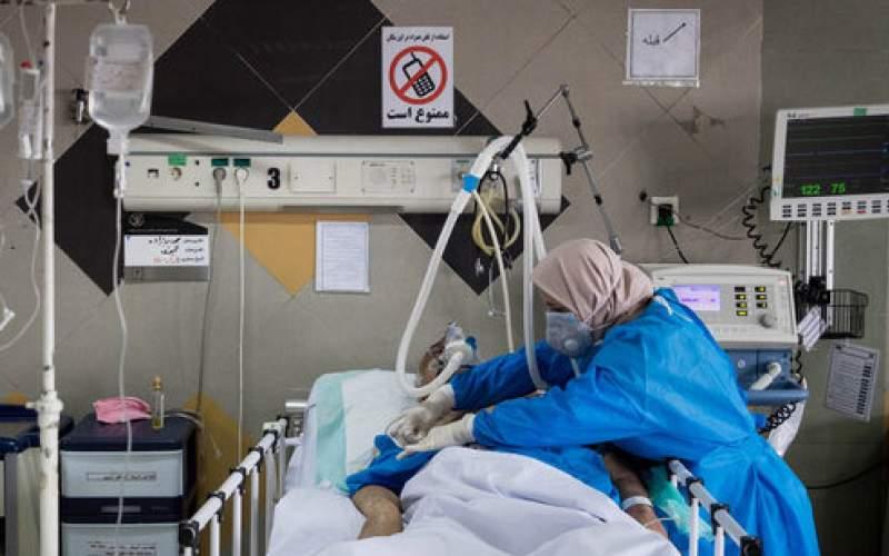 ضرورت حمایت از بیماران نادر در پاندمی کرونا