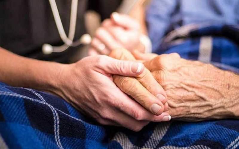 تاثیر ابتلا به پارکینسون در بروز آلزایمر