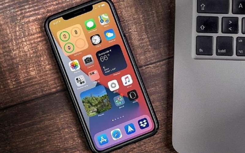 ۹ ویژگی جدید سیستم عامل اپل چیست؟