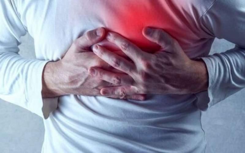 توصیههایی برای بیماران قلبی عروقی