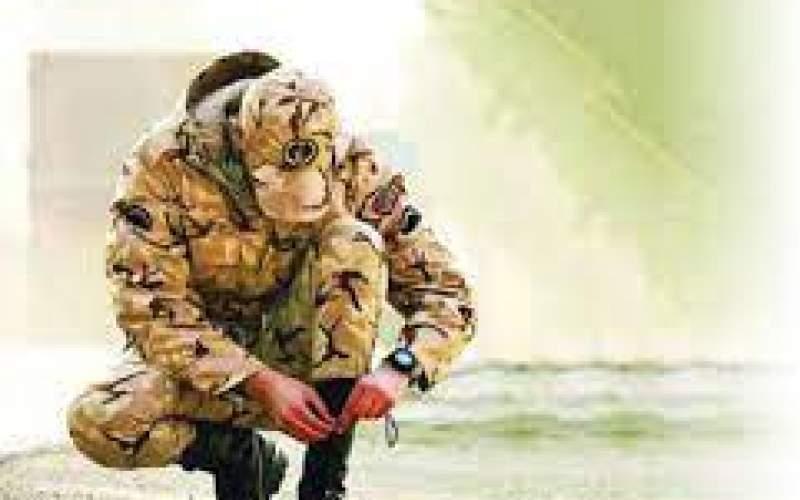 جزئیات جدید از افزایش حقوق سربازان