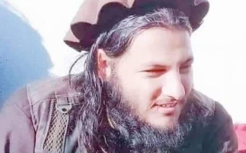 فرمانده ارشد طالبان در پیشاور کشته شد