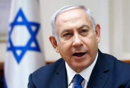 طرحی برای خروج اسرائیل از بن بست سیاسی