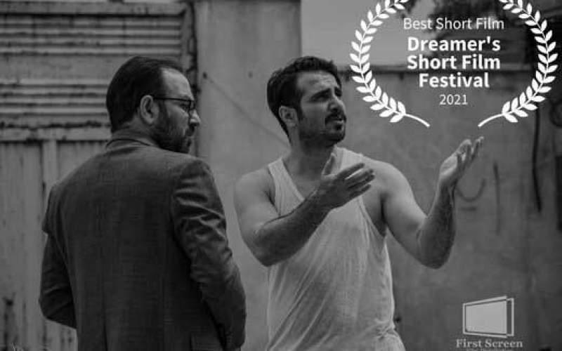 «انبار» بهترین فیلم جشنواره رومانی شد