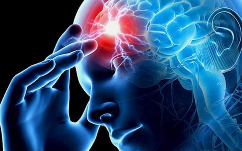 سردرد کرونایی سراغ چه بیمارانی میرود؟