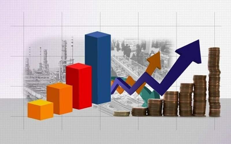 ایران در رده ششم بالاترین نرخ تورم در جهان