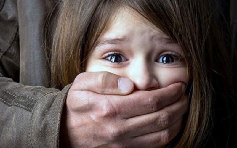 کودک آزاری جنسی؛ بحرانی که فریاد میکشد