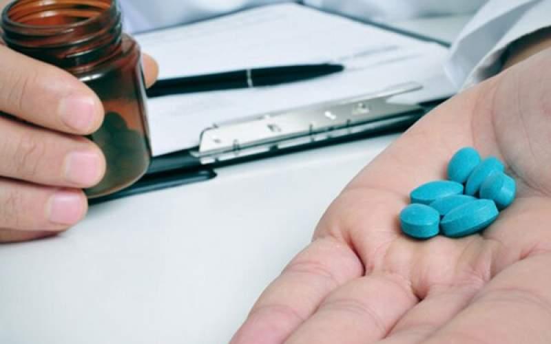 داروی دیابت در مقابله باسرطان پوست مفید است