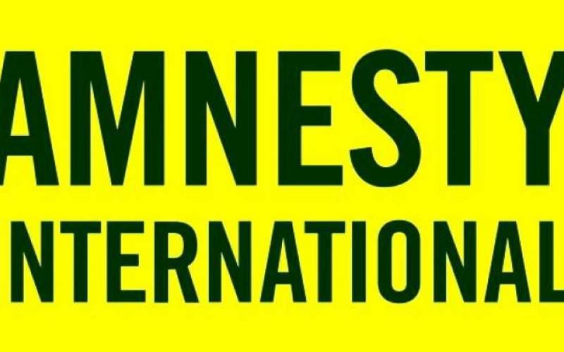 سال ۲۰۲۰؛ نیمی از اعدامهای جهان در ایران
