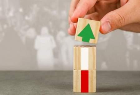 دولت بعدی میتواند تورم را مهار کند؟