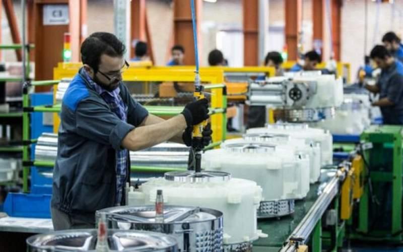 بیکاری یک کارگر ایرانی با مصرف هر کالای خارجی