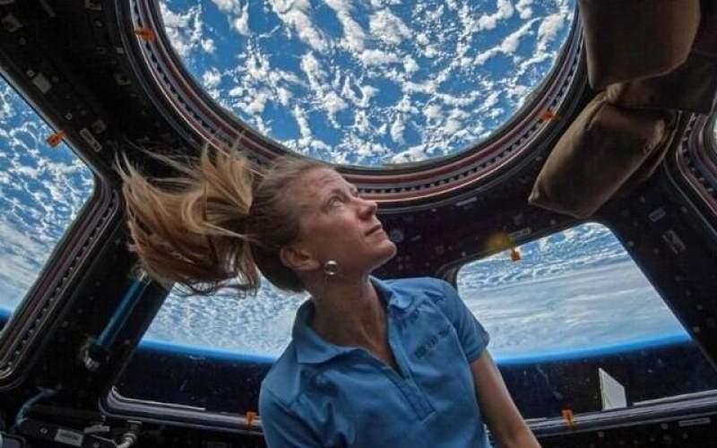 بررسی بهداشت روان فضانوردان در سرزمین جنوبی