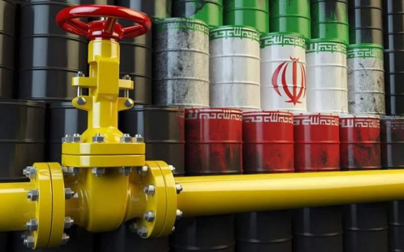 پیشبینی میزان فروش نفت در سال ۱۴۰۰