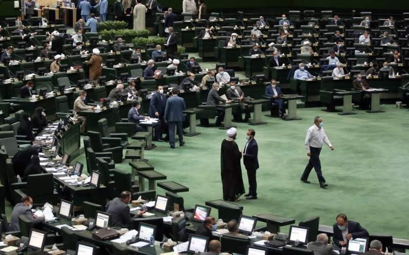 مجلس در جریان جزئیات مذاکرات وین قرار ندارد