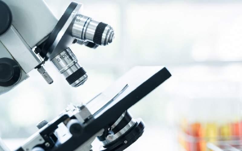 حقایقی جالب درباره تاریخچه میکروسکوپ