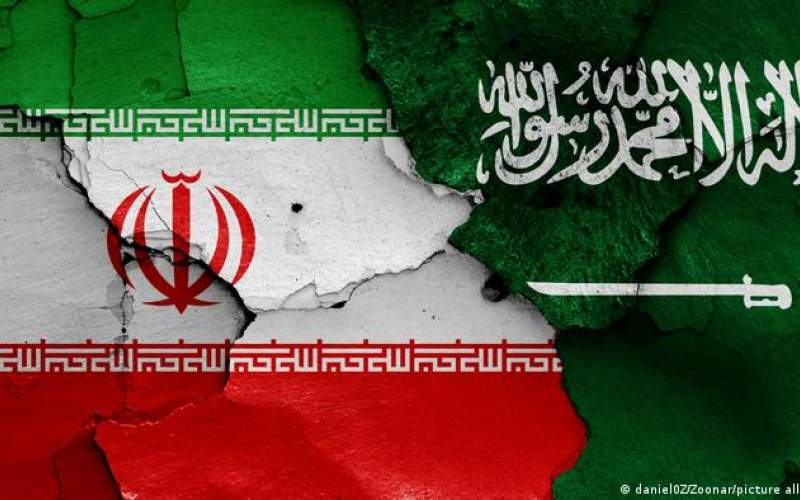 زمان دور دوم مذاکرات ایران و عربستان