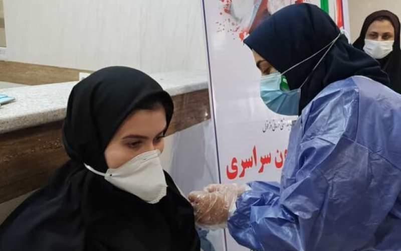 واکسن پولی، بیاعتنایی به عدالت اجتماعی