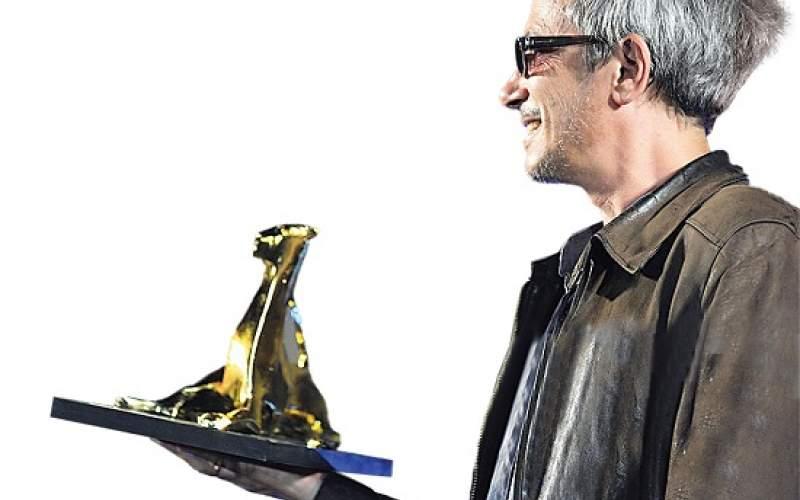قهرمان و رقیبانش در جشنواره کن ۲۰۲۱