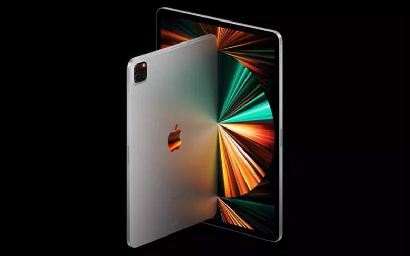 رونمایی از جدیدترین نسل iPad Pro