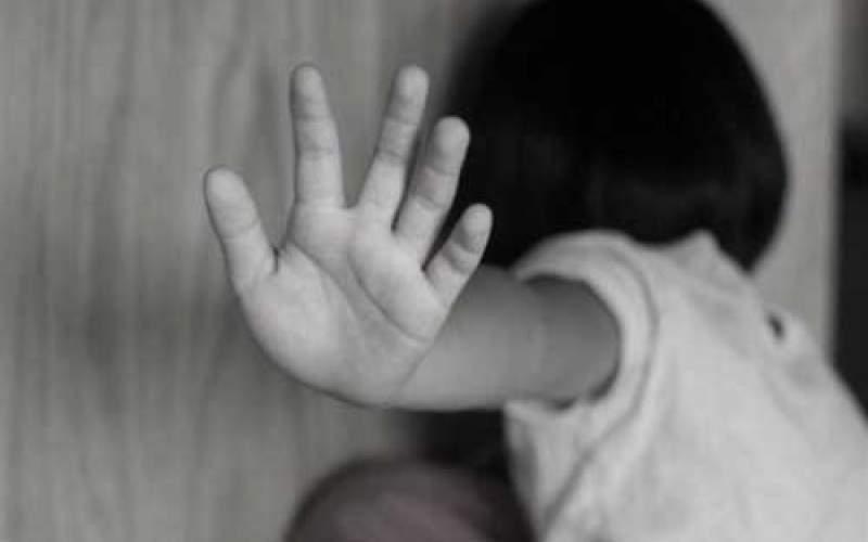 آخرین وضعیت پدر متهم به آزارجنسیِ نوزاد