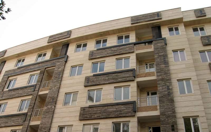 خریداران مسكن فعلا منتظر انتخابات هستند