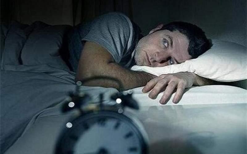 خواب کم به زوال عقل منجر میشود