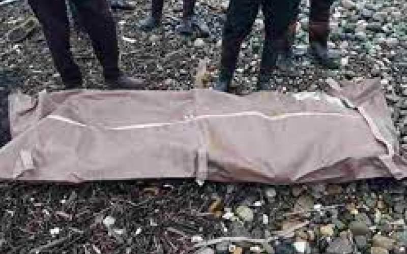 کشف جسد دو جوان در یک منطقه کوهستانی