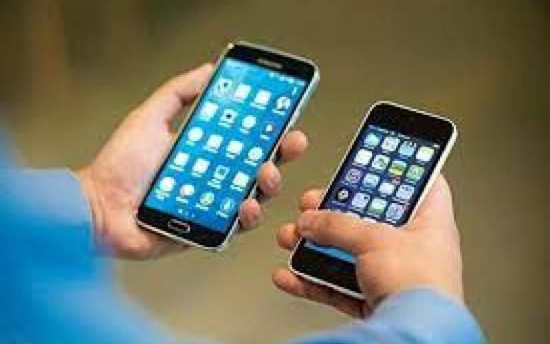 رجیستری گوشی چه فرآیندی دارد؟