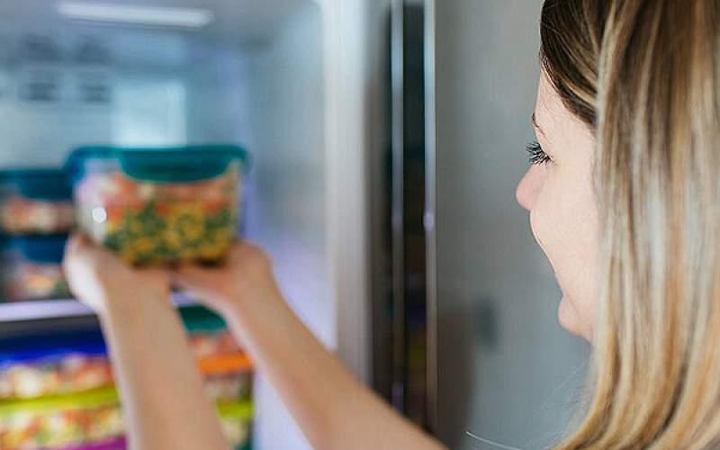 این ۸ ماده غذایی را افراد اشتباه مصرف میکنند