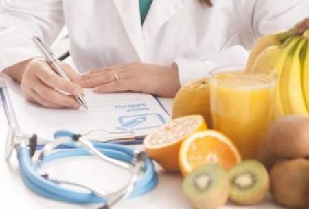 ۵ نکته کلیدی برای داشتن سیستم ایمنی قوی