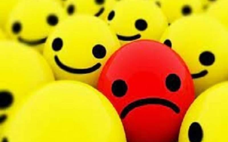 چگونه احساسات منفی خود را بروز دهیم؟