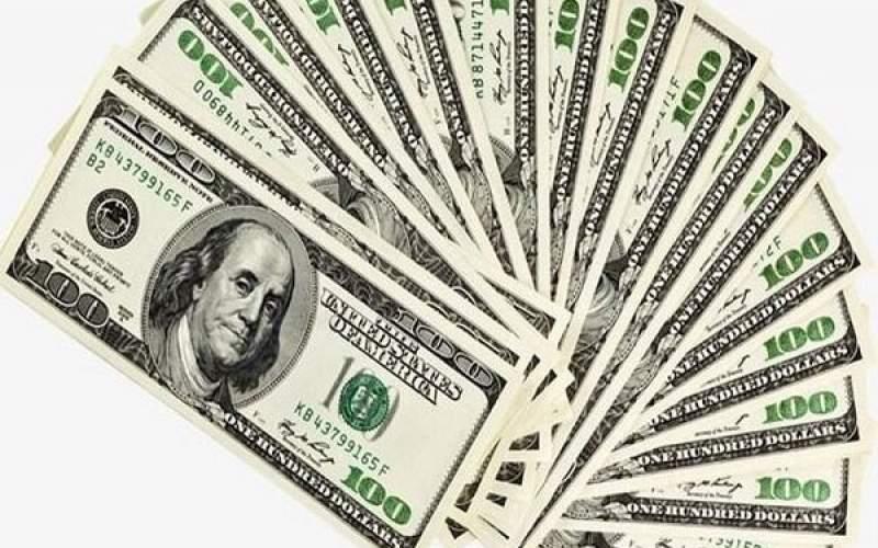 آخرین قیمت دلار پیش از مذاکرات جدید