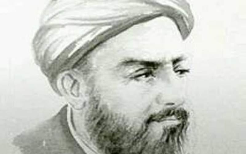 «شیخ بهایی» یگانه مرد دانش و ادب ایران