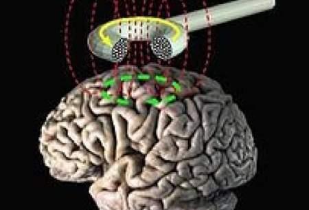 کنترل اشتها با هدف قرار دادن یک گیرنده در مغز
