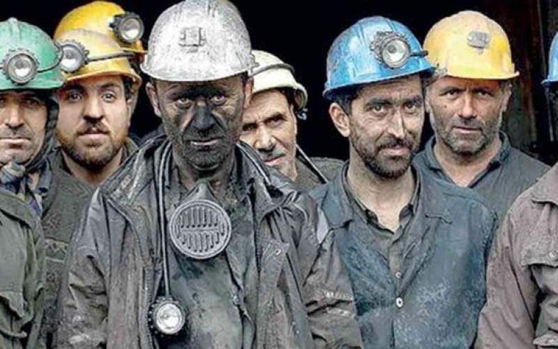 مشکلاتِ جامعهی کارگری زیاد است، رئیسجمهور آینده شعار ندهد