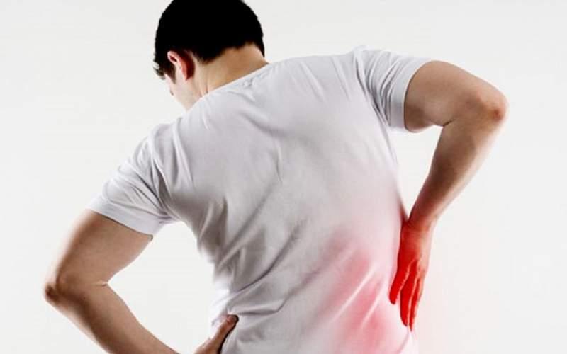 ۸ درمان طبیعی خانگی برای مبارزه با سنگ کلیه