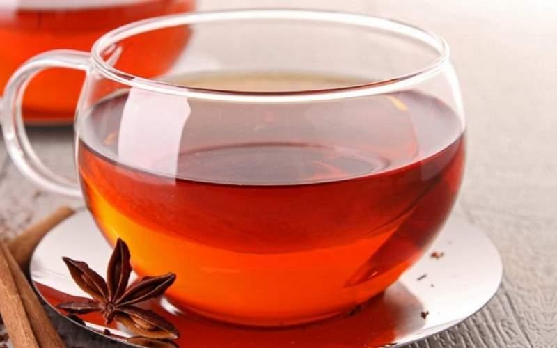 خاصیت معجزه آسای دارچین برای رفع سردرد