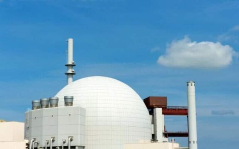 تفاهم عراق  برای ساخت راکتورهای هستهای
