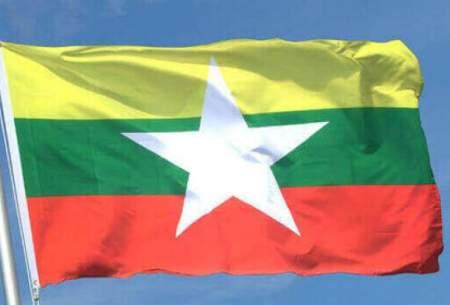 سه میلیون نفردر میانمار با گرسنگی مواجهند