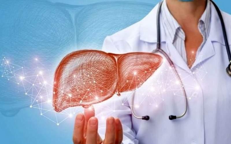 بیماری کبد چرب چگونه تشخیص داده میشود؟