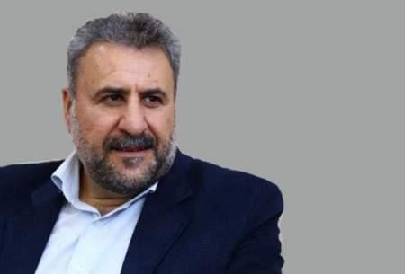دولت روحانی قوی ظاهر نشد