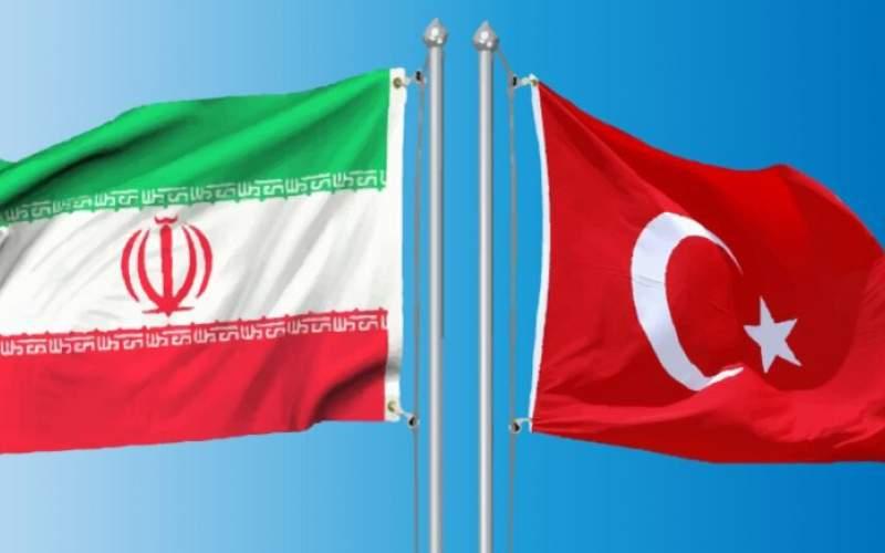 جزئیاتی از کشته و زخمی شدن دو کولبر ایرانی