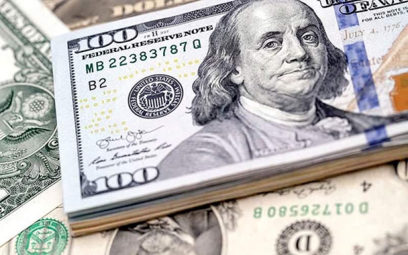 قیمت دلار زیر ۲۰ هزار تومان میرود؟
